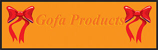 Gofa Products