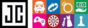We Buy Sell and Trade Consoles Games and Accessories!!
