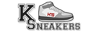 K's Sneakers Paradise