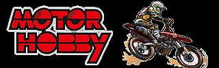 Motor Hobby Corridonia