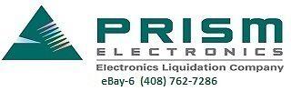 prism_electronics6