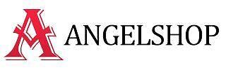 Angel-Online-Shop-88