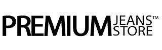 Premium Jeans Store