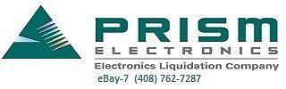 prism_electronics7