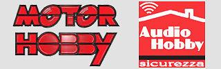 Motor Hobby/Audio Hobby Corridonia