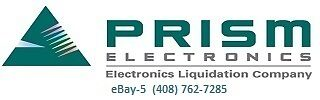 prism_electronics5