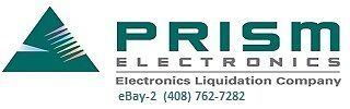 Prism_Electronics2