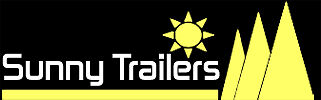 ***SALES NEW TRAILERS*** PARTS*** AND*** REPAIRS***