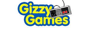 GizzyGames LLC