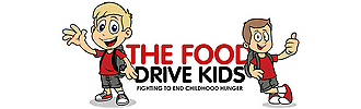 The Food Drive Kids