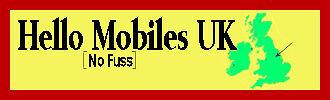 Hello Mobiles UK