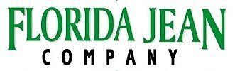 Florida Jean Company