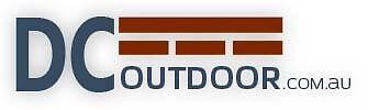 DCoutdoor