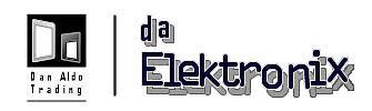 da_elektronix
