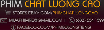 Phim_Chat_Luong_Cao