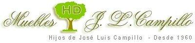 Blancosellos y Muebles JL Campillo