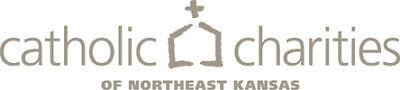 Catholic Neighborhood Outreach, Inc