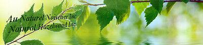 Natural_Hazelwood