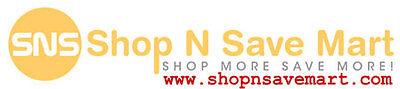 Shop N Save Mart