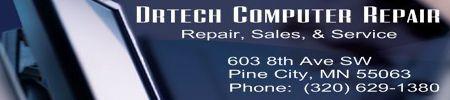 Drtech Computer Repair