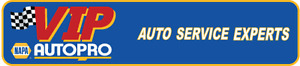 FREE VEHICLE SERVICE OFFER