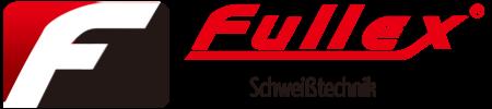 fullex welding