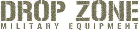 Drop Zone Military