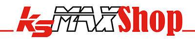 ksMAX-shop