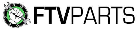 FTVParts