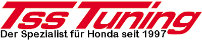 TSS-Tuning-GmbH