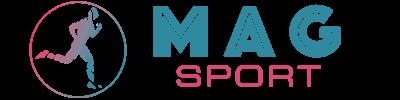 MAG-Sport