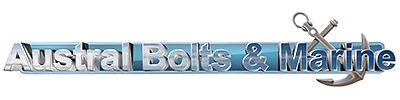 austral_bolts_marine