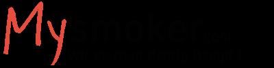 mysmoker24