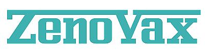 ZenoVax