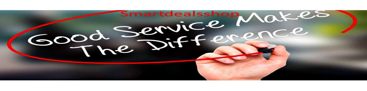 SmartDealsShop