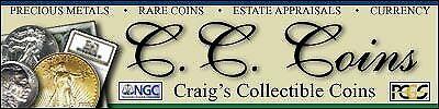 C C Coins Atlanta