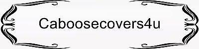 Caboosecovers4u
