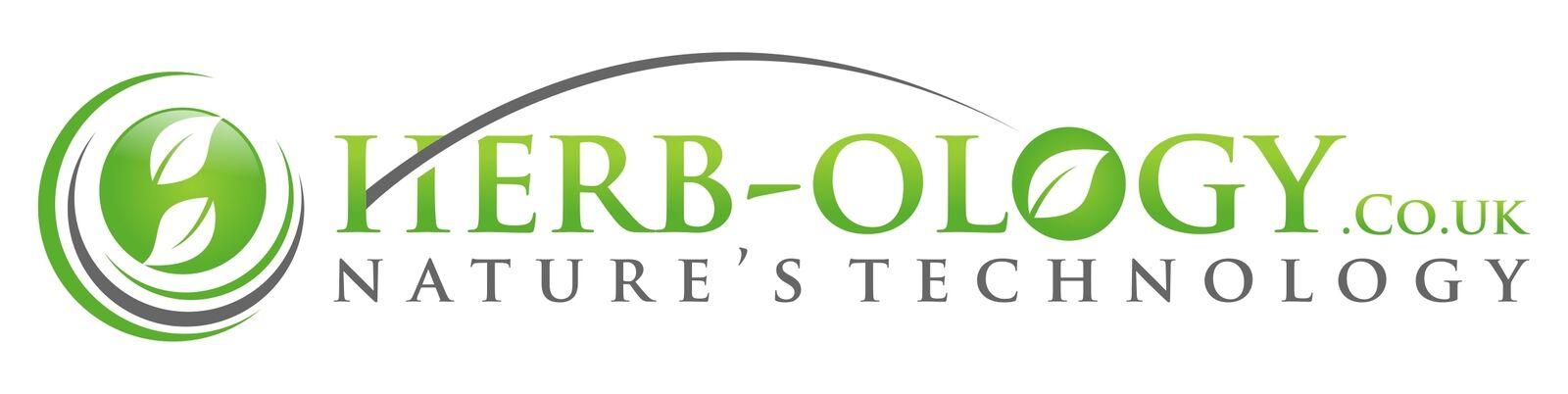 Herb-ology Online UK
