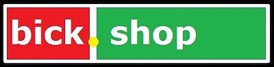 bick.shop