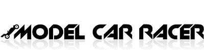Model Car Spares Shop