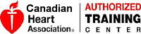 Heart & Stroke Foundation CPR/AED Instructor course