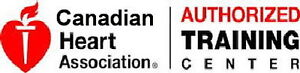 Heart & Stroke Foundation CPR/AED all levels Peterborough Peterborough Area image 1