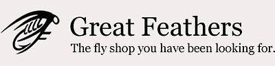 GreatFeathersFlyShop
