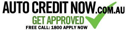 Auto Credit Now