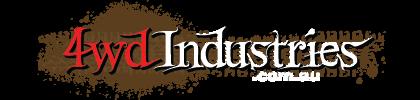 4WD Industries / Hunter Valley Mahindra