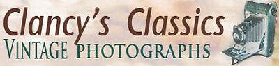 CLANCY'S CLASSICS