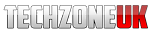 tech-zone-ltd