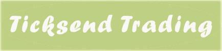 TickSend-Trading