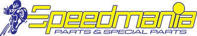 speedmania_reggio_emilia
