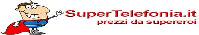 supertelefonia2017
